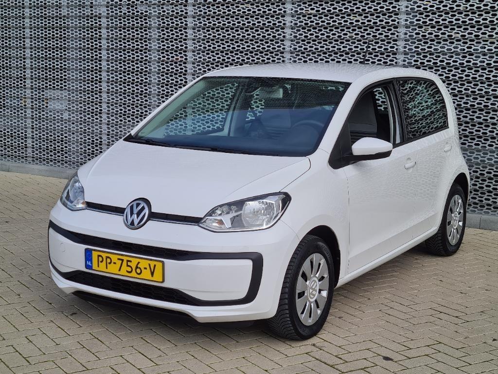 Volkswagen-Up-thumb
